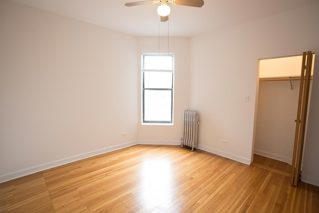 4BR at 5493 South Cornell Ave - Photo 61
