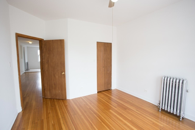 4BR at 5493 South Cornell Ave - Photo 57