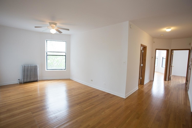 4BR at 5493 South Cornell Ave - Photo 60