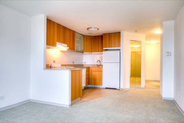 2BR at 5200 South Blackstone - Photo 157