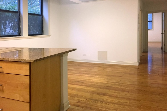 Studio at 4726-4740 South Woodlawn Ave. - Photo 62