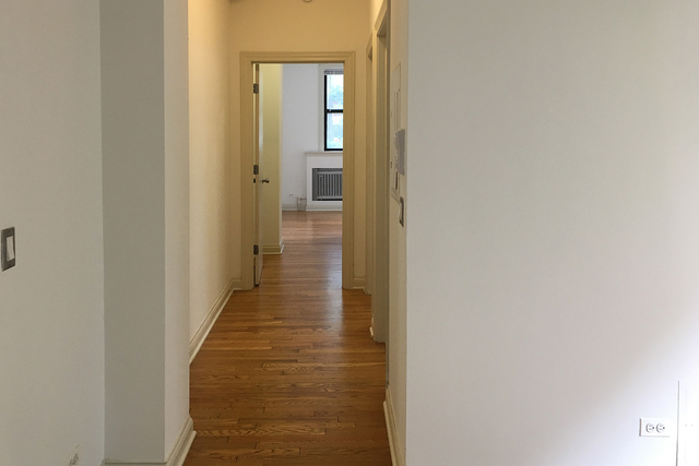 Studio at 4726-4740 South Woodlawn Ave. - Photo 19