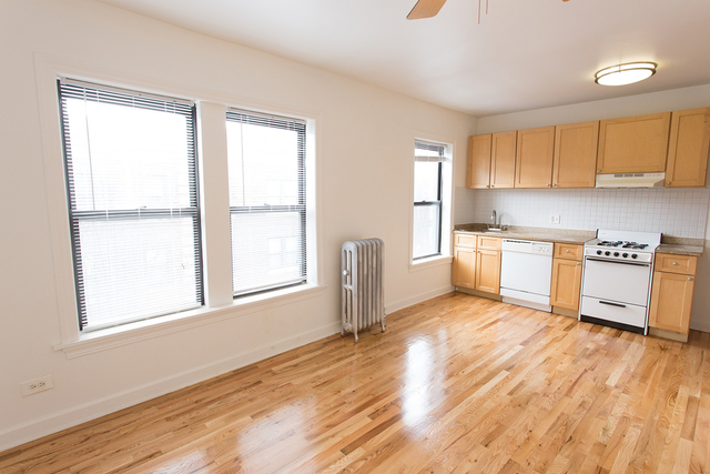 Studio at 4726-4740 South Woodlawn Ave. - Photo 14