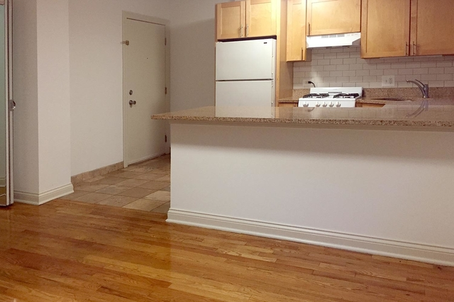 Studio at 4726-4740 South Woodlawn Ave. - Photo 63