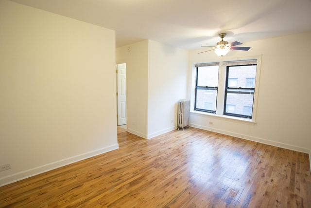 Studio at 4726-4740 South Woodlawn Ave. - Photo 34