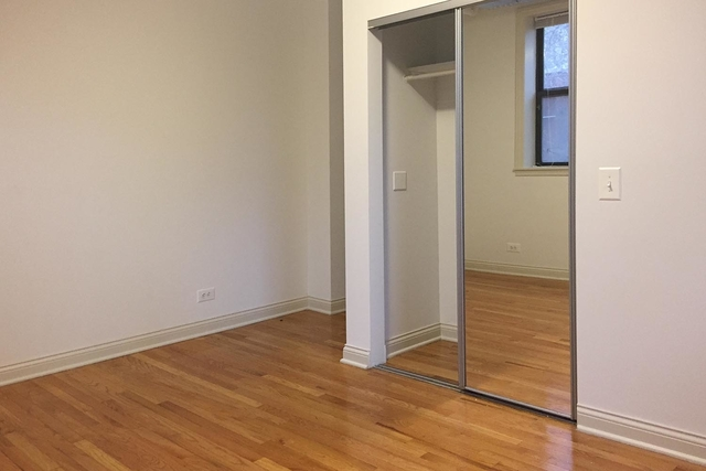 Studio at 4726-4740 South Woodlawn Ave. - Photo 56