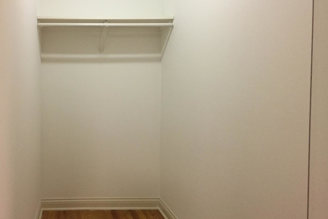 Studio at 4726-4740 South Woodlawn Ave. - Photo 59