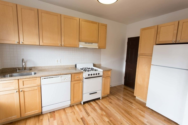 Studio at 4726-4740 South Woodlawn Ave. - Photo 46