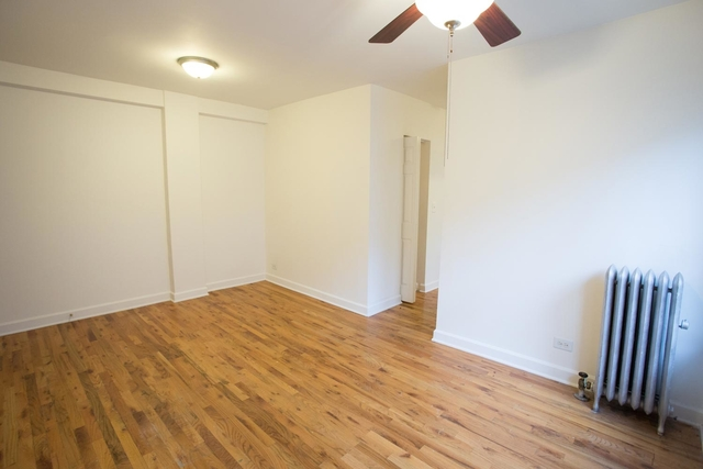 Studio at 4726-4740 South Woodlawn Ave. - Photo 50