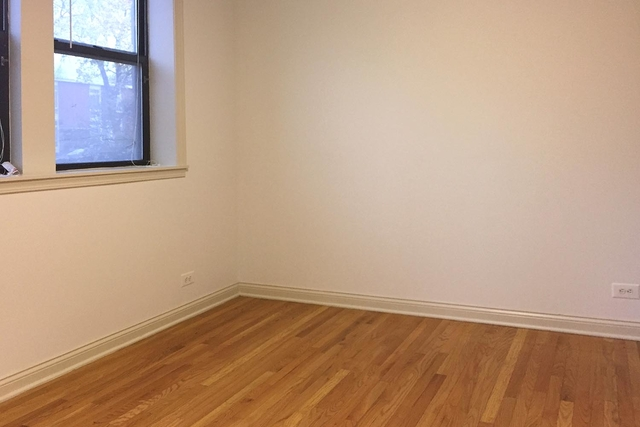 Studio at 4726-4740 South Woodlawn Ave. - Photo 54