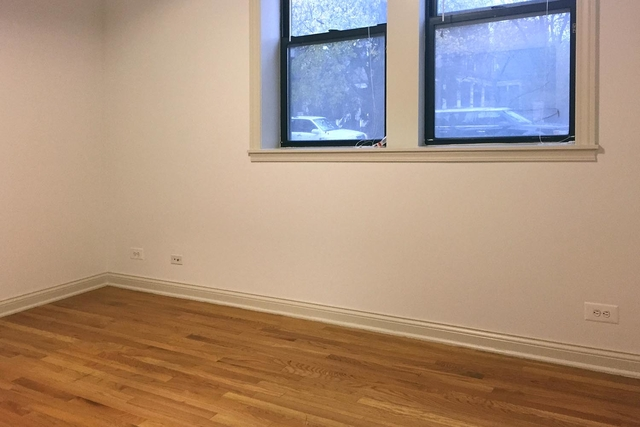 Studio at 4726-4740 South Woodlawn Ave. - Photo 58