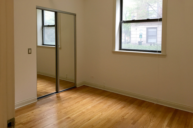 Studio at 4726-4740 South Woodlawn Ave. - Photo 23