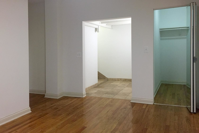 Studio at 4726-4740 South Woodlawn Ave. - Photo 60