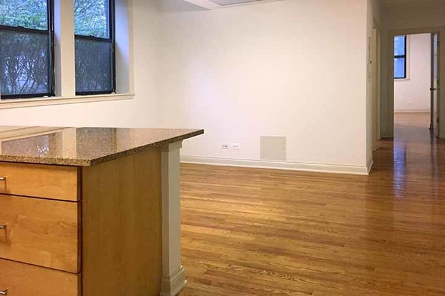 Studio at 4726-4740 South Woodlawn Ave. - Photo 64