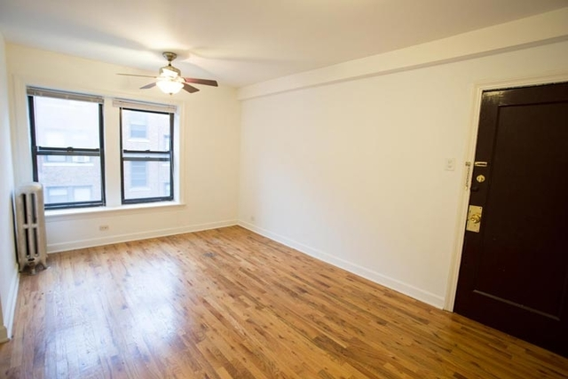 Studio at 4726-4740 South Woodlawn Ave. - Photo 24