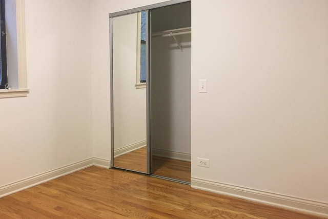Studio at 4726-4740 South Woodlawn Ave. - Photo 52