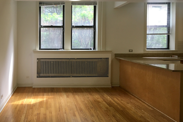 Studio at 4726-4740 South Woodlawn Ave. - Photo 17
