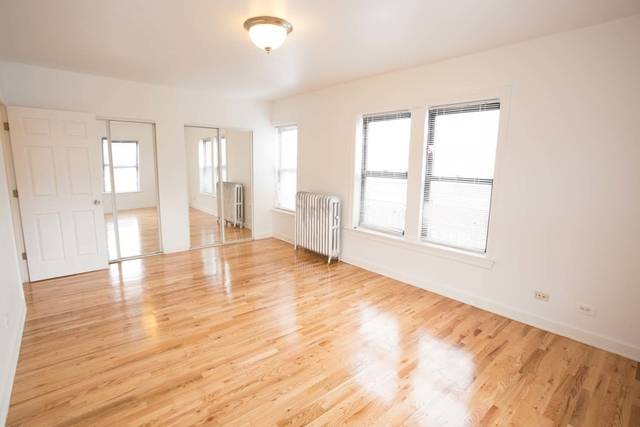 Studio at 4726-4740 South Woodlawn Ave. - Photo 47