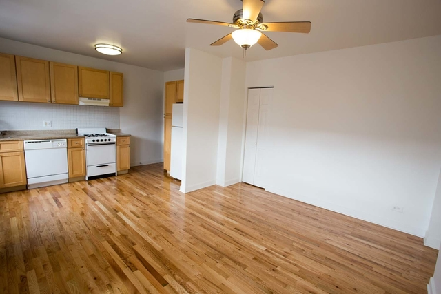 Studio at 4726-4740 South Woodlawn Ave. - Photo 45