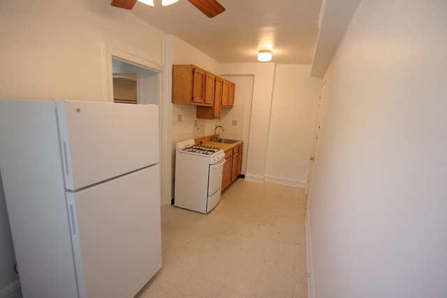 Studio at 4726-4740 South Woodlawn Ave. - Photo 31