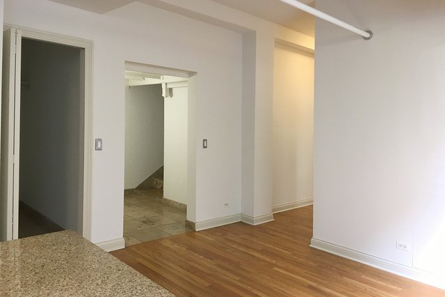 Studio at 4726-4740 South Woodlawn Ave. - Photo 21