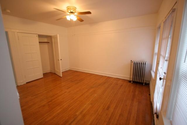 Studio at 5202-5210 S. Cornell Avenue - Photo 7