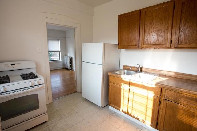 1BR at 5202-5210 S. Cornell Avenue - Photo 9