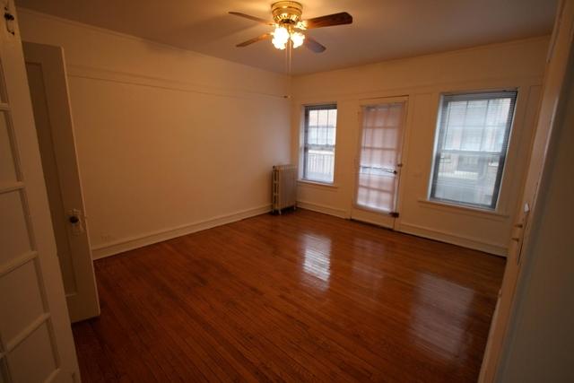 Studio at 5202-5210 S. Cornell Avenue - Photo 10