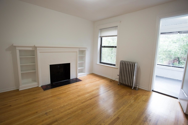 2BR at 5416 S. Woodlawn Avenue - Photo 27