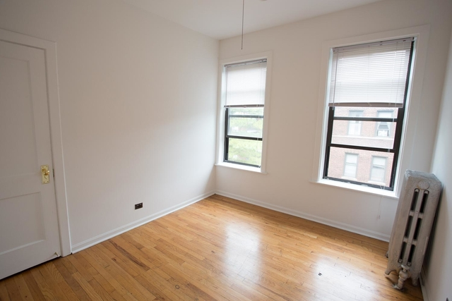 2BR at 5416 S. Woodlawn Avenue - Photo 23