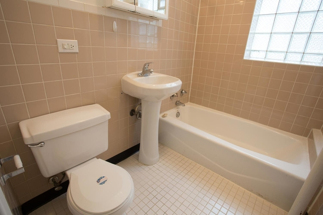 2BR at 5416 S. Woodlawn Avenue - Photo 31