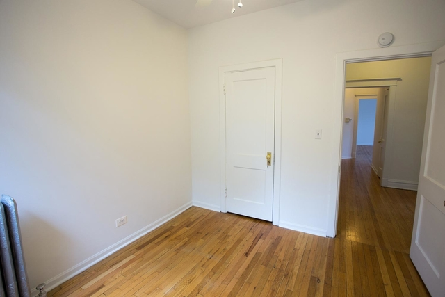 2BR at 5416 S. Woodlawn Avenue - Photo 22
