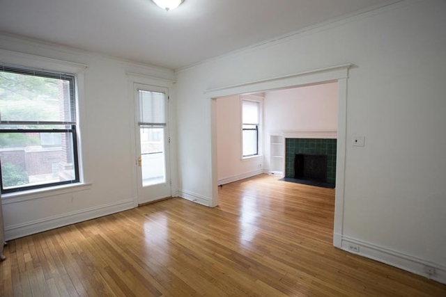 2BR at 5416 S. Woodlawn Avenue - Photo 30