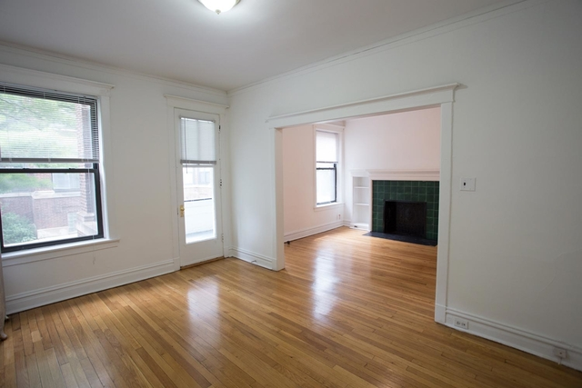 2BR at 5416 S. Woodlawn Avenue - Photo 33