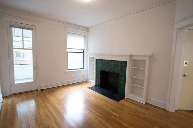 2BR at 5416 S. Woodlawn Avenue - Photo 36