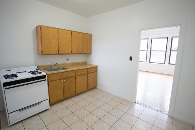 2BR at 5416 S. Woodlawn Avenue - Photo 26
