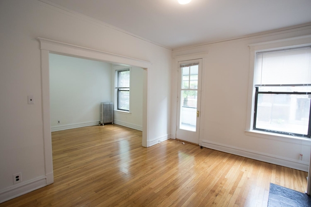 2BR at 5416 S. Woodlawn Avenue - Photo 37