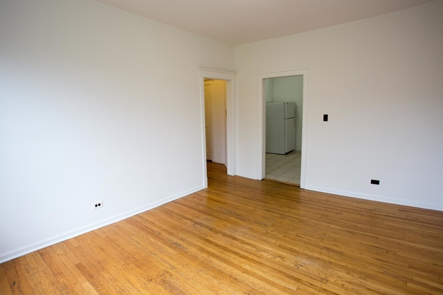 2BR at 5416 S. Woodlawn Avenue - Photo 24