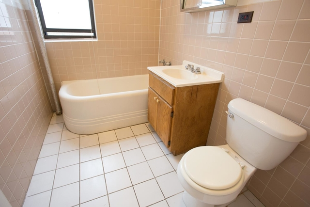2BR at 5416 S. Woodlawn Avenue - Photo 21