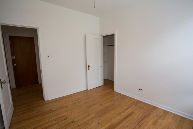 1 Bedroom, Hyde Park Rental in Chicago, IL for $1,547 - Photo 2