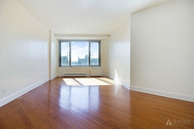 3 Bedrooms, East Harlem Rental in NYC for $4,200 - Photo 1