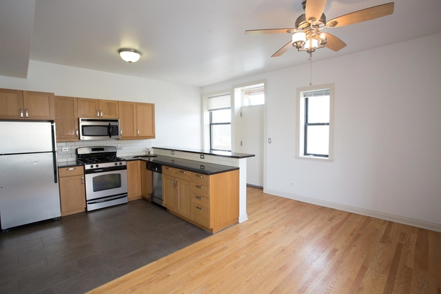 3BR at 5355-5361 S. Cottage Grove - Photo 45
