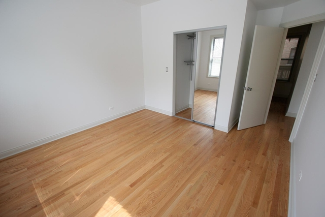 3BR at 5355-5361 S. Cottage Grove - Photo 23