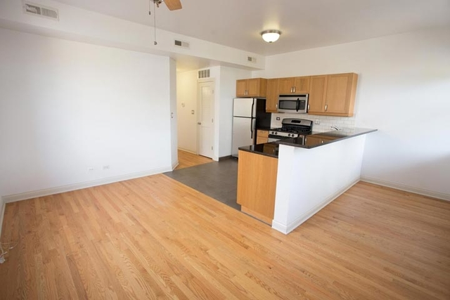 3BR at 5355-5361 S. Cottage Grove - Photo 37