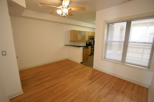 3BR at 5355-5361 S. Cottage Grove - Photo 29