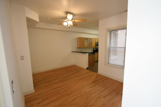 3BR at 5355-5361 S. Cottage Grove - Photo 28