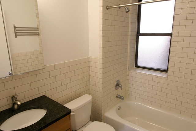 3BR at 5355-5361 S. Cottage Grove - Photo 20