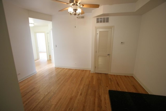 3BR at 5355-5361 S. Cottage Grove - Photo 27