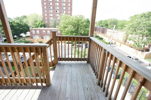 3BR at 5355-5361 S. Cottage Grove - Photo 46