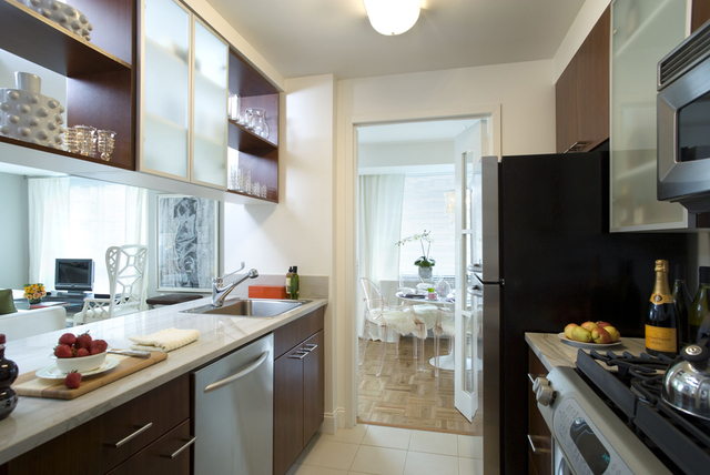 Studio, East Harlem Rental in NYC for $3,255 - Photo 1